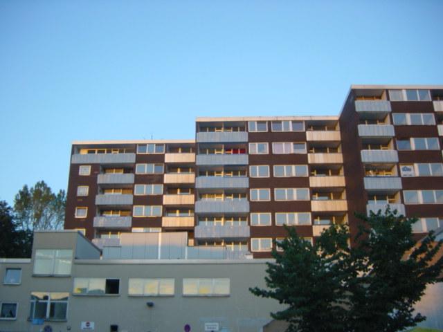 Entwicklung Innenstadtquartier Merkur