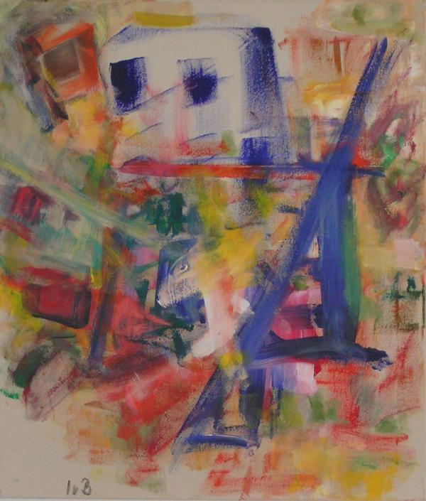 """Ausstellung """"Farbschwung"""" von Ingrid Freifrau von Brandenstein Ausstellung """"Farbschwung"""" von Ingrid Freifrau von Brandenstein Ausstellung """"Farbschwung"""" von Ingrid Freifrau von Brandenstein"""