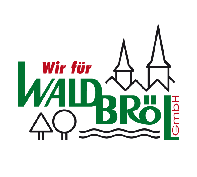Wir für Waldbröl Logo