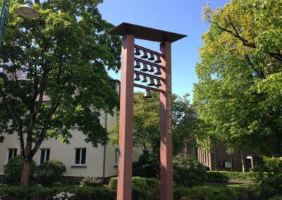 Zuccalmaglio-Glockenspiel