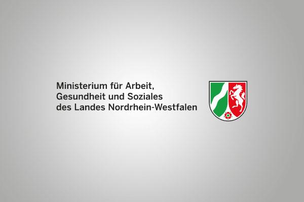 Landesregierung NRW