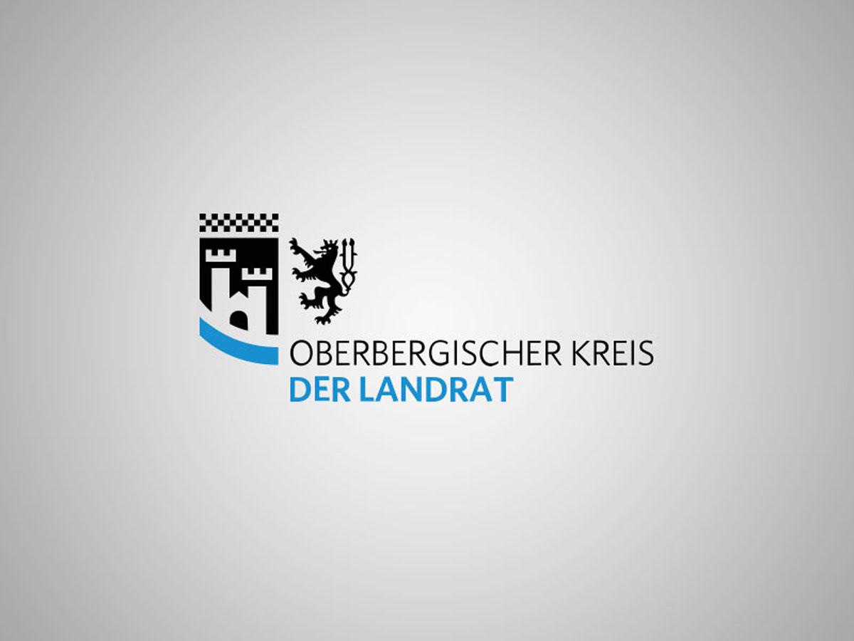 Hilfsnetzwerk im Oberbergischen für gefährdete und in häuslicher Quarantäne befindliche Menschen