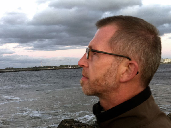 Olaf Wirths ist Ideengeber, Konzeptionist und Entwickler des jetzt entstehenden Naturerlebnisparks auf dem ehemaligen Gelände der Nutscheidkaserne in Waldbröl. Als Initiator des Projekts ist ihm zu verdanken, dass es realisiert wird.