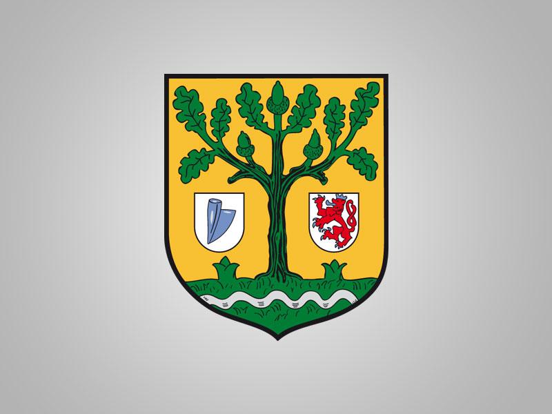 Waldbröl-Wappen
