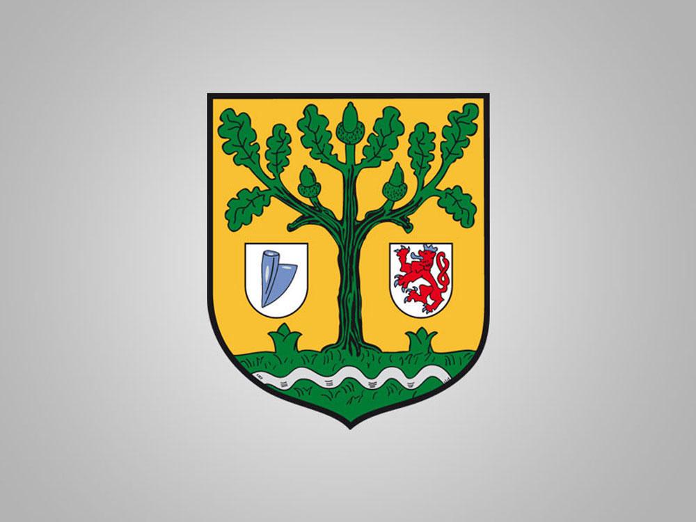 Allgemeinverfügung der Marktstadt Waldbröl vom 07.04.2020