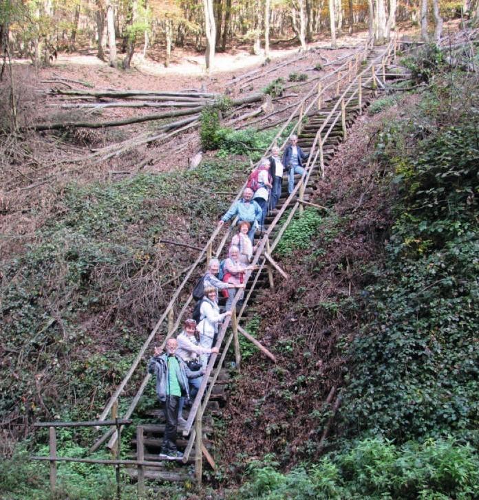 Wanderverein Waldbröl