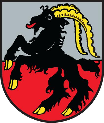 Jüterbog-Wappen