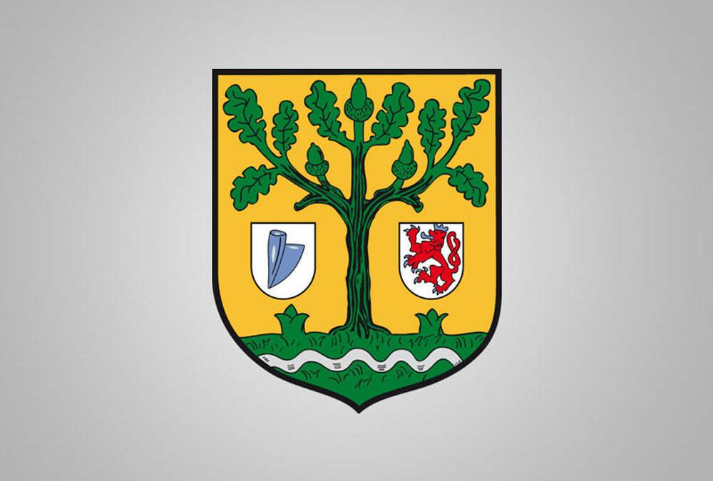 Haushaltssatzung der Marktstadt Waldbröl für das Haushaltsjahr 2021