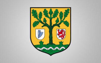 Feststellung der Gültigkeit der Wahlen des Rates und der Bürgermeisterin der Marktstadt Waldbröl vom 13.09.2020