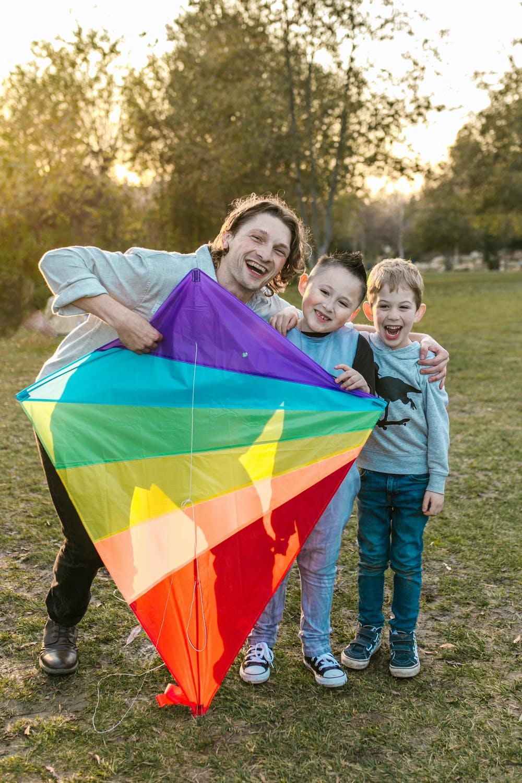 Kinderferienprogramm in Waldbröl (Symbolfoto)