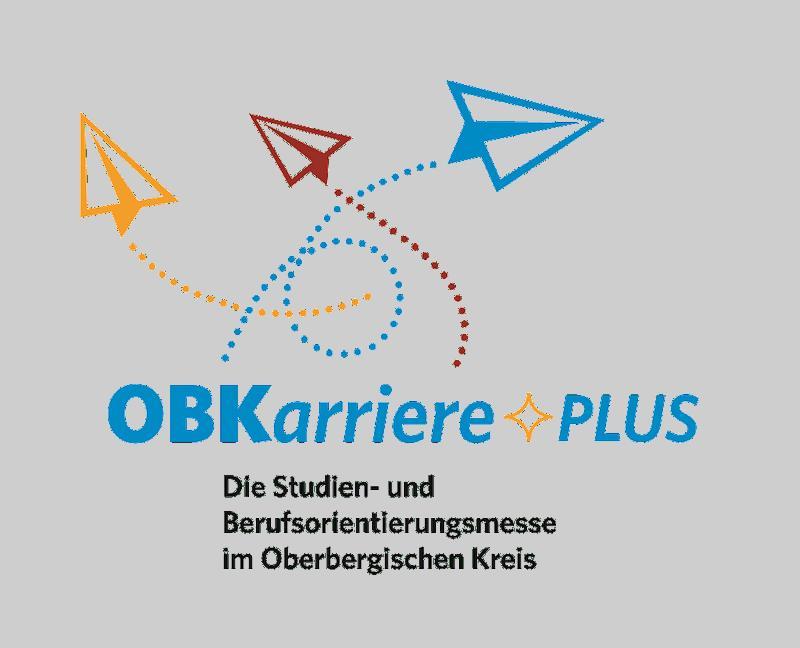 Digitale Beruf-und Studienmesse 26.6.2021 10:00- 16:00 Uhr