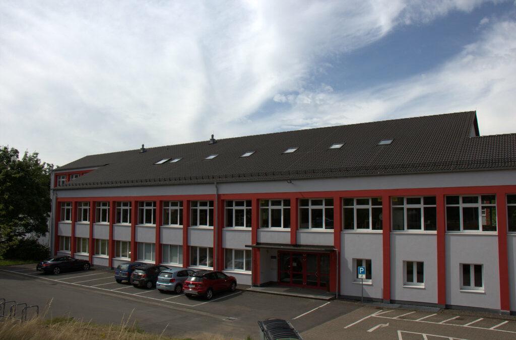 Hollenberg-Gymnasium