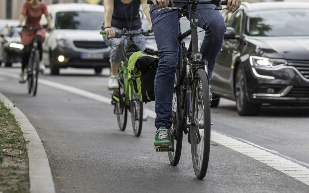 Radverkehrskonzept der Marktstadt Waldbröl – Einladung zur einem Bürgerworkshop am 23.09.2021